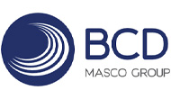 BCD Masco Group Logo