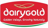 Dairygold Logo