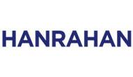 Hanrahan Builders Logo