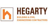 Hegartys Logo