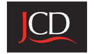 JCD Logo