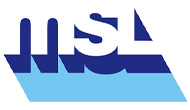 MSL Engineering Logo